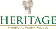 Heritage Financial Planning, LLC