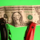 jumpstarting-retirement-funds