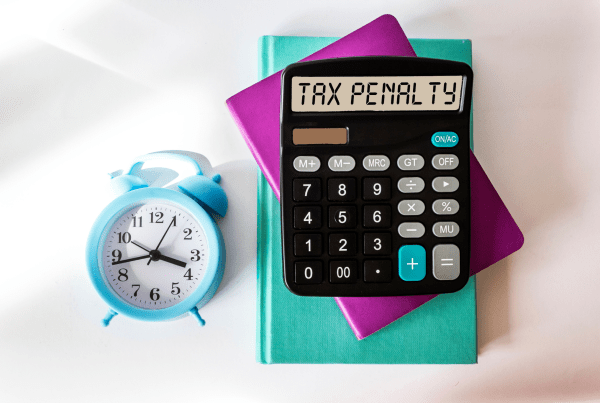 IRA Withdrawals that Escape the 10% Tax Penalty