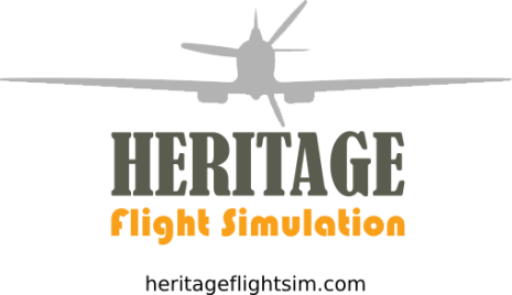 cropped-heritage-fs-logo.png