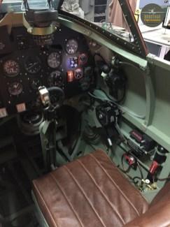 Cockpit10