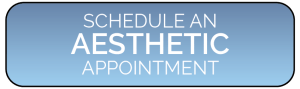Schedule Aesthetic Appointment Online Now