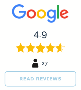 Doctors in Colleyville - Great Google Reviews