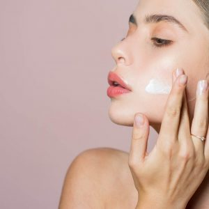 bigstock-Skin-Cream-Concept-Facial-Car-299090749
