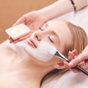 bigstock-Spa-Facial-Mask-Application-S-319236061 2