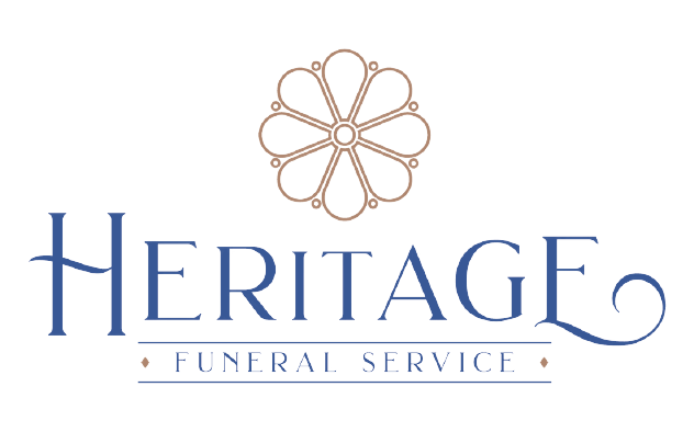 Heritage Funeral Service