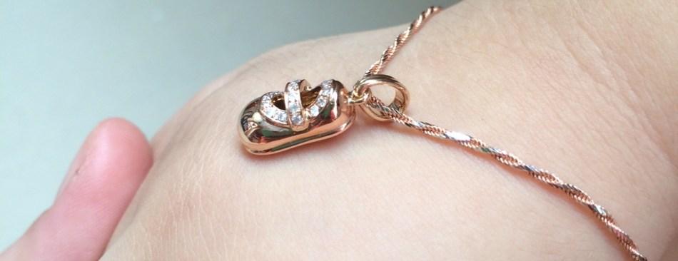 baby charm fine jewellery singapore
