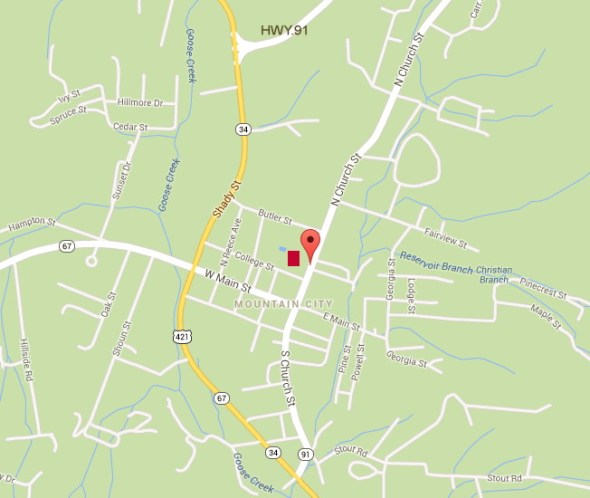 map.JOG