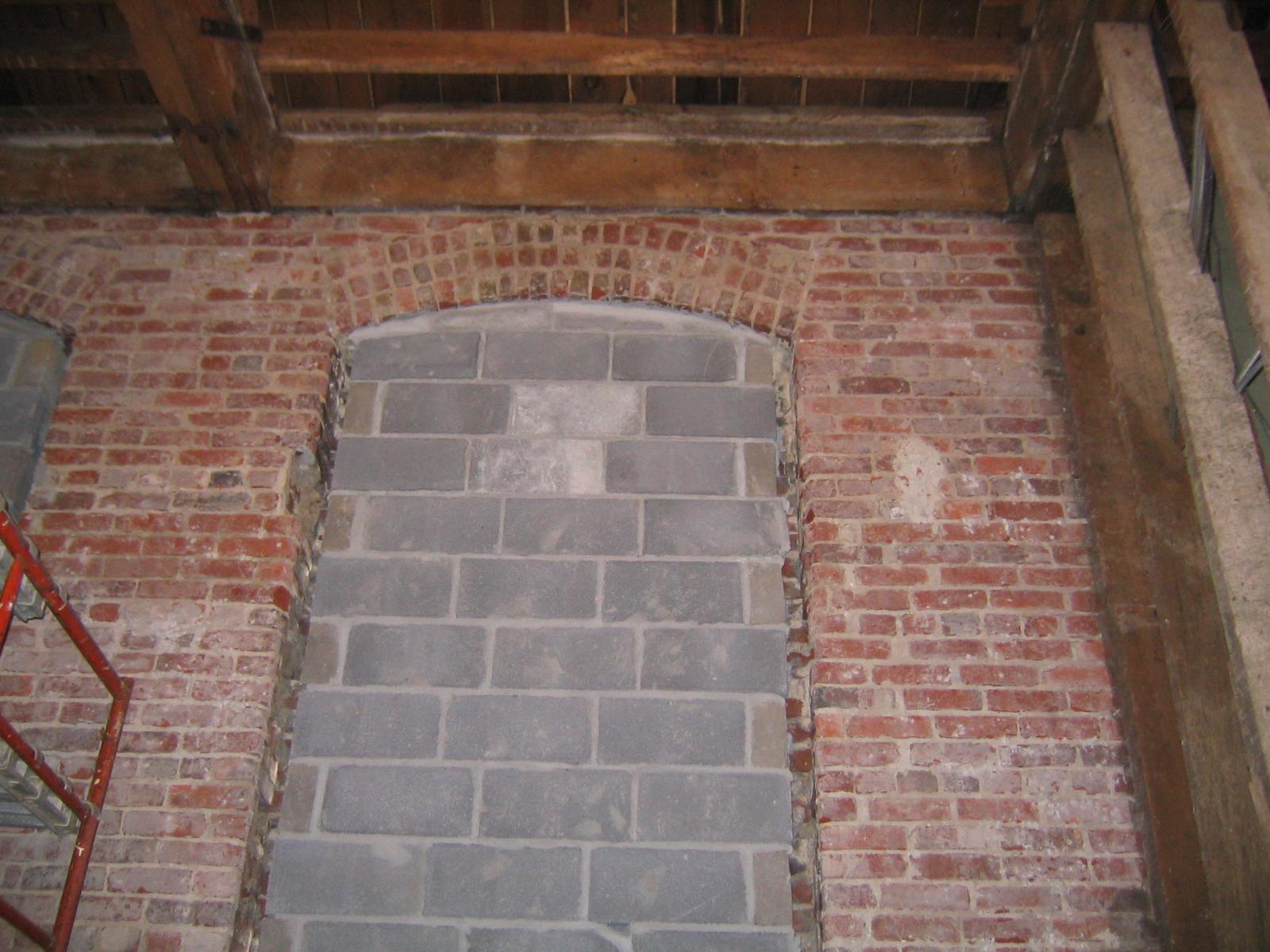 Heritage Hall 014