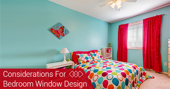 How Many Windows Should A Bedroom Have  Heritage Home Design
