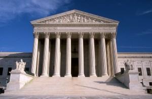 God's Civil Law- or satan's