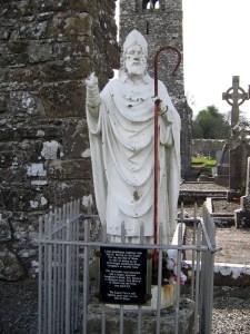 Patrick of Ireland1