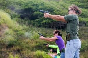 Obama's Gun Control Invites More Killings2