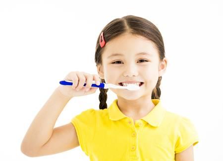 Best Orthodontist Mississauga