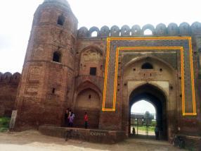 Mughal Sarai1_Page_2_Image_0001