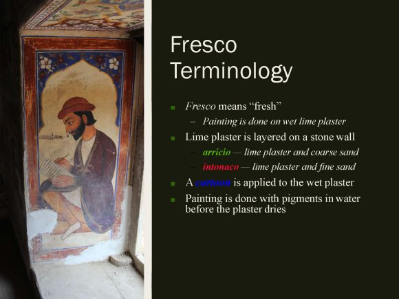 Lecture frescos_Page_06