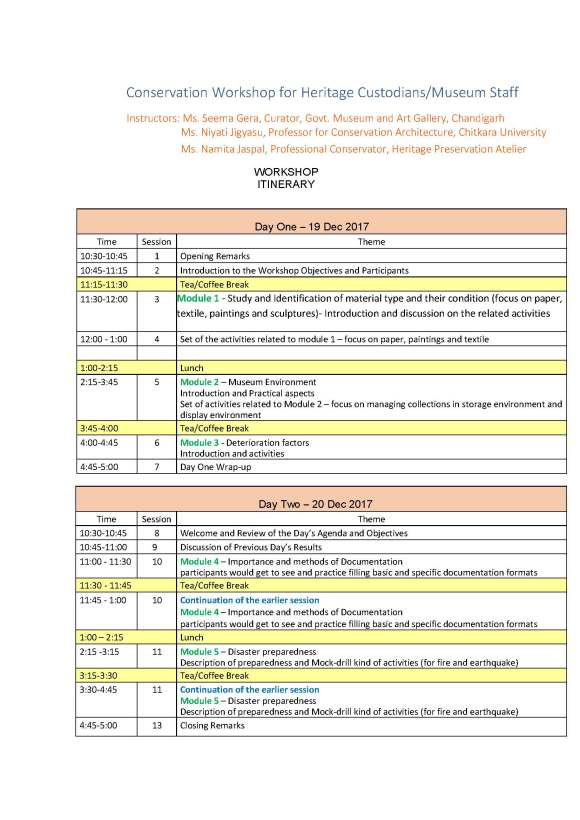 WORKSHOP ITINERARY1_Page_1