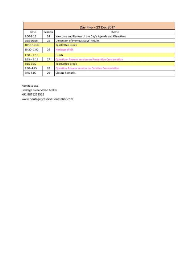 WORKSHOP ITINERARY1_Page_3