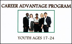 Youth Career Link