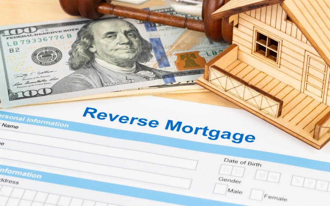 Utah Reverse Mortgage Blog   Heritage Reverse Mortgage