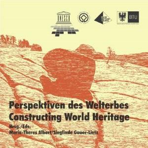 Constructing World Heritage