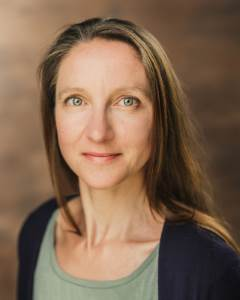 Dr. Vicky Kämpfe, M.A. Angewandte Kulturwissenschaften