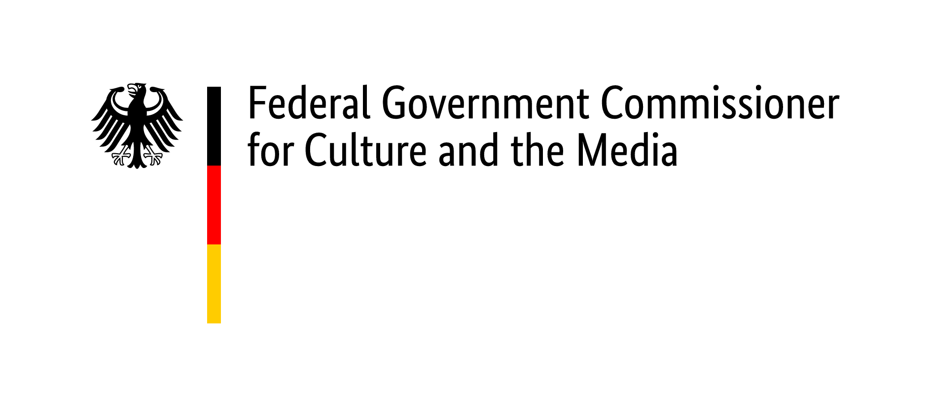 Federal Government Commissioner for Culture and the Media