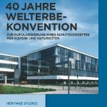 [+]Cover_HS Vol 2_40 Jahre Welterbe