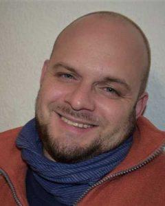 Jan Küver