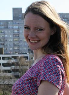 Bild: Claudia Grünberg