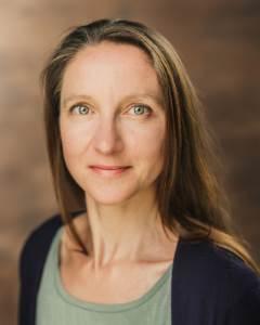 Dr. Vicky Kämpfe - Angewandte Kulturwissenschaften