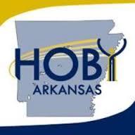 Univision Arkansas Entrepreneur Scholarship