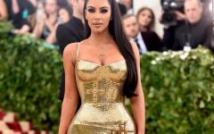 Alternate Text Not Supplied for 180507221024-43-met-gala-red-carpet-kim-karsashian-custom-54.