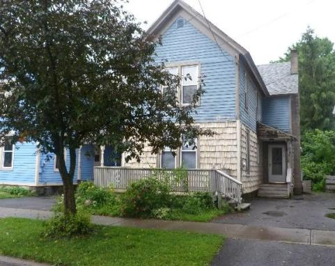 328 Pleasant Ave Herkimer