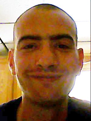 East Herkimer Fire Department Douglas Barton Herkimer NY