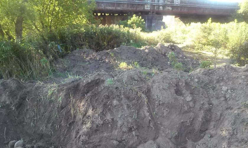 earthworks-herkimer-meth-bridge