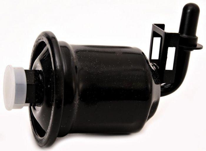 replace fuel filter - camryforums · herko fuel filter fit48 for lexus  toyota es300 avalon camry solara