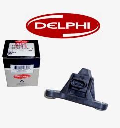 delphi crankshaft position sensor ss10213 for buick chev olds pontiac 93 09 [ 2000 x 2000 Pixel ]