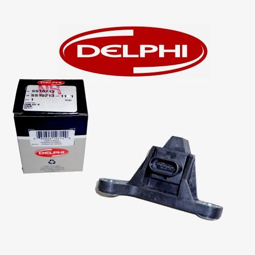 small resolution of delphi crankshaft position sensor ss10213 for buick chev olds pontiac 93 09