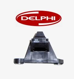 delphi crankshaft position sensor ss10213 for buick chev olds pontiac 93 09 4 4 of 4 see more [ 2000 x 2000 Pixel ]