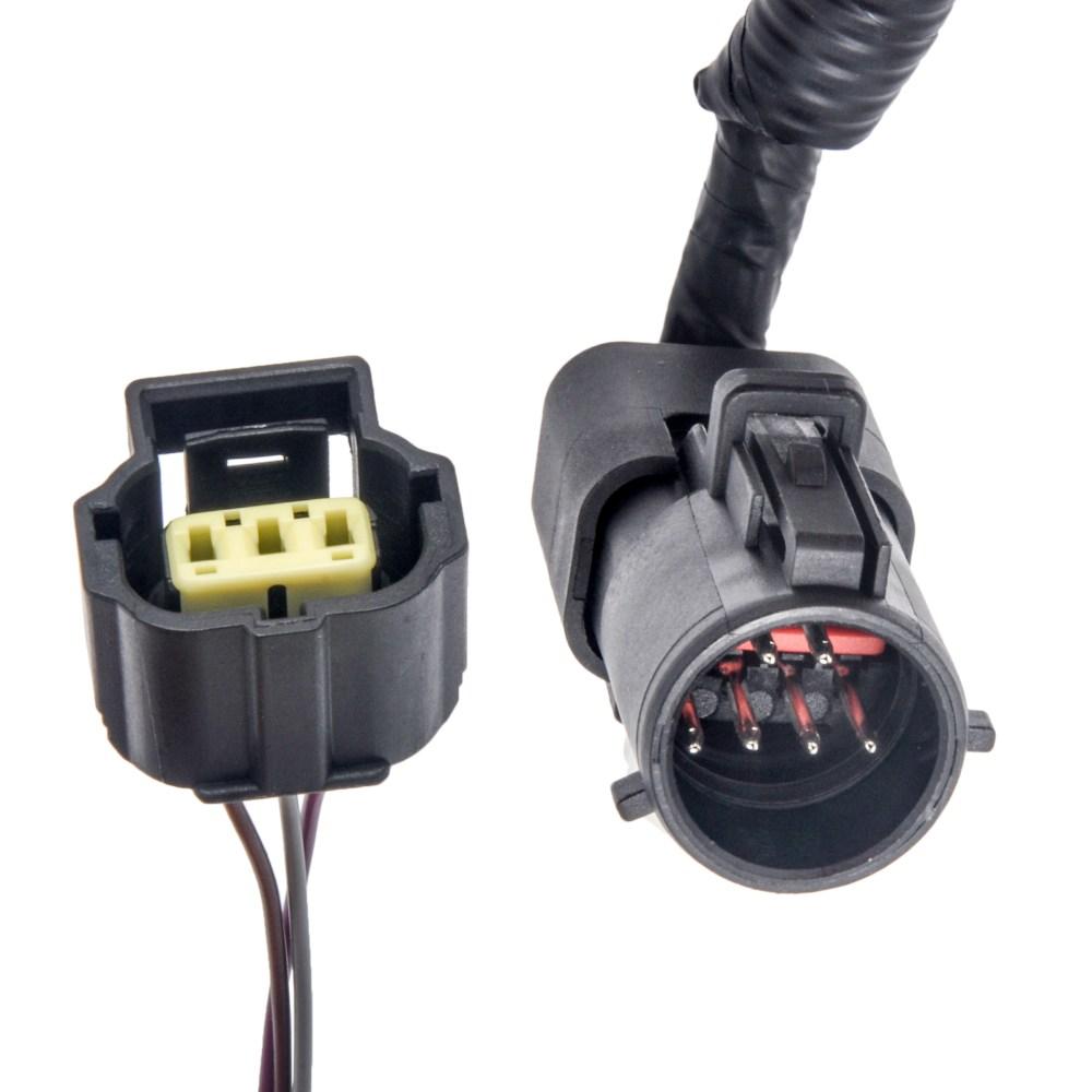 medium resolution of  wiring diagram honda fuel pump airtex fuel pump module e2283m for ford mercury sable taurus 2000 on gm fuel pump