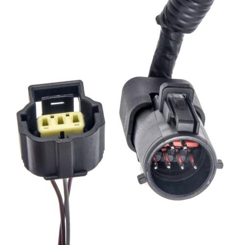 small resolution of  wiring diagram honda fuel pump airtex fuel pump module e2283m for ford mercury sable taurus 2000 on gm fuel pump