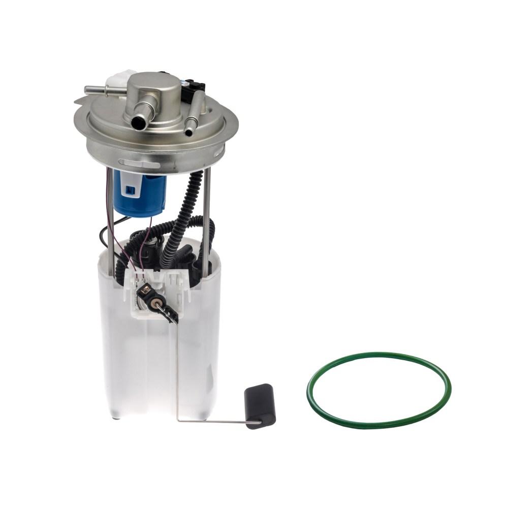 medium resolution of  wiring diagram electric airtex fuel pump module e3678m for chevrolet gmc express 1500 on walbro fuel