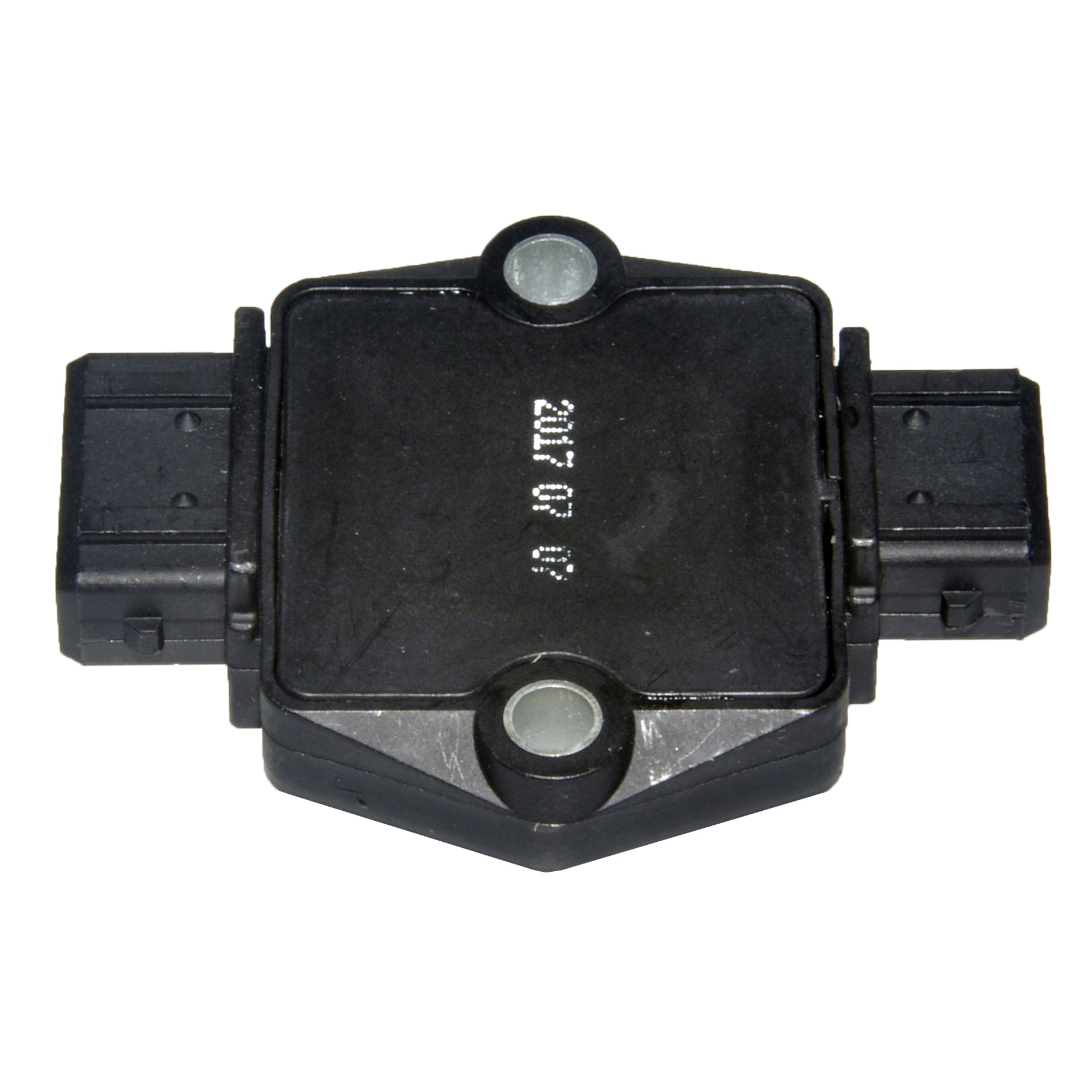 hight resolution of surplus herko automotive ignition control module