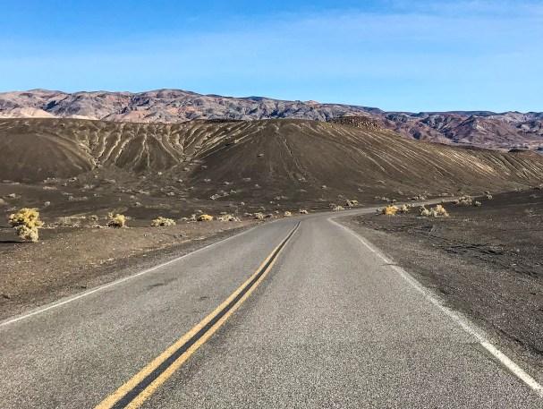 crater road.jpg