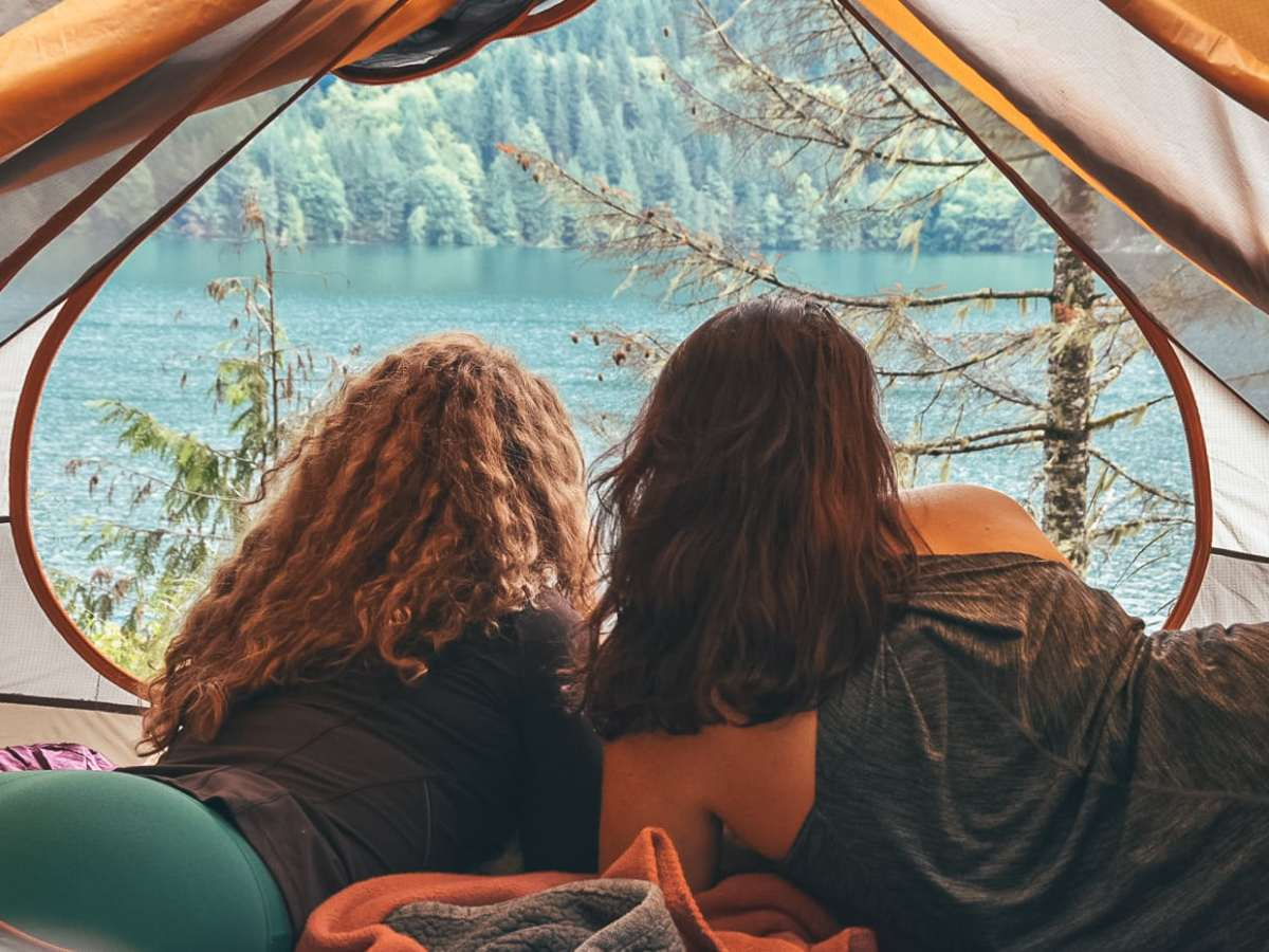 Her Life Adventures Camp Packing List