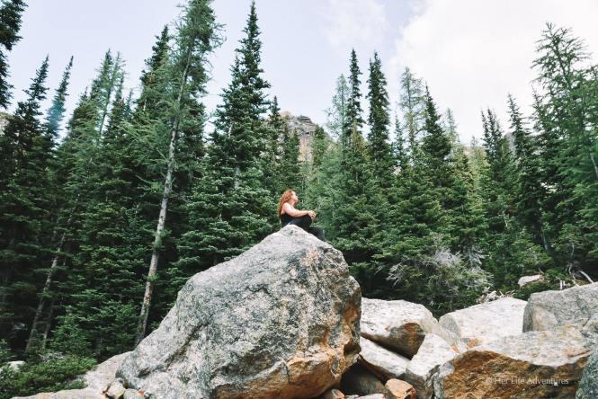 North Cascades National Park | Best #Hiking #trails #hikes #northcascades #nationalpark #washington #wheretogo #thingstodo #northamerica