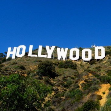 365_hollywood_sign
