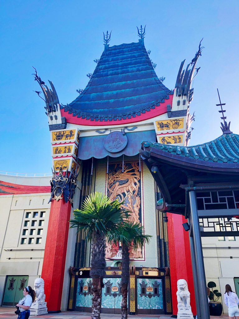 A Twentysomething's Guide to Walt Disney World: Hollywood Studios