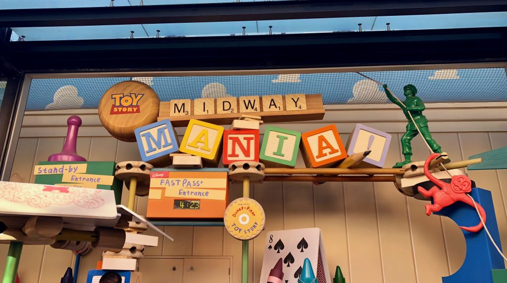 A Twentysometings Guide to Walt Disney World: Hollywood Studios
